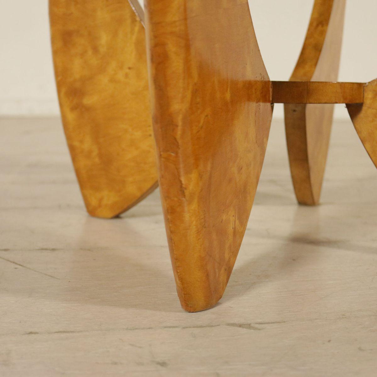 Couchtisch Wurzelholz Mit Glasplatte Design Couchtisch Holz