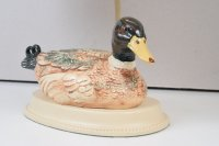 Vintage Duck Lamp for sale at Pamono