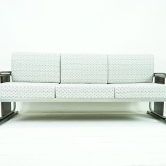 Bauhaus Sofas Products Custom Made Nyc Sofa Top With Great