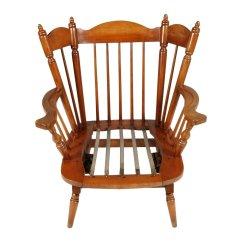 Chiavari Chairs China Stool Chair Ebay Chestnut Rocking With Springs 1930s Set