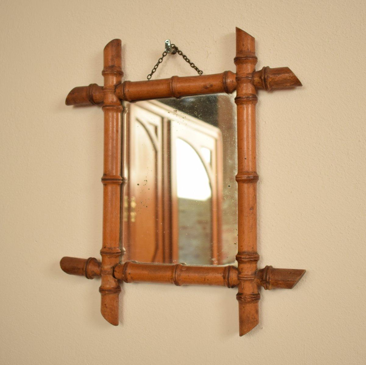 Bambus Spiegel Finest Previous With Bambus Spiegel