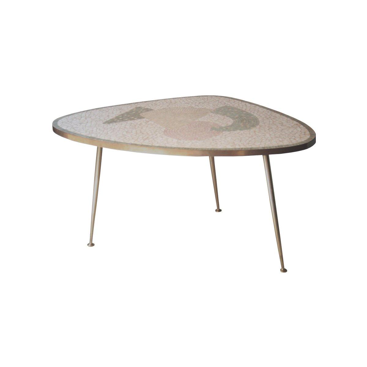 swivel chair mustard yellow small pub table and chairs italienischer tisch mit tessera platte 1960er bei pamono