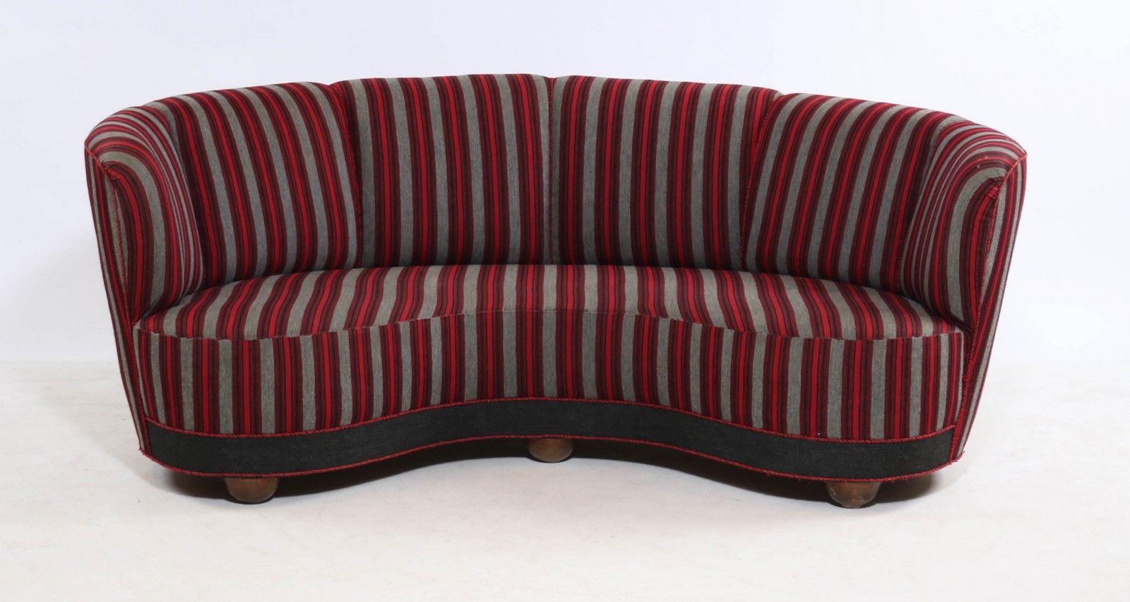 striped fabric sofas uk slipcovers for sofa vintage sale at pamono