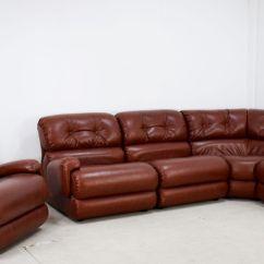 Art Deco Sofas On Gumtree Standard Length Of A Sofa Vintage Modular Gradschoolfairs