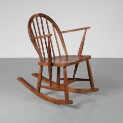 Troutman Rocking Chairs Akracing Chair Accessories Oak Frasesdeconquista