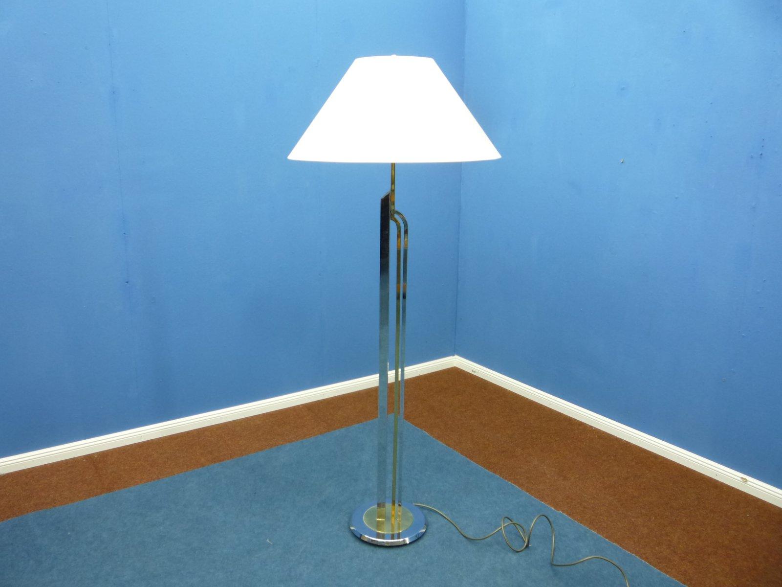 Lampenschirme Poco Stehlampe Lampenschirm Ersatz