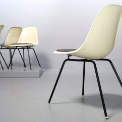 Aviator Egg Chair Replica Sleeper Sofa Twin Vintage Fiberglass Hand Sante Blog