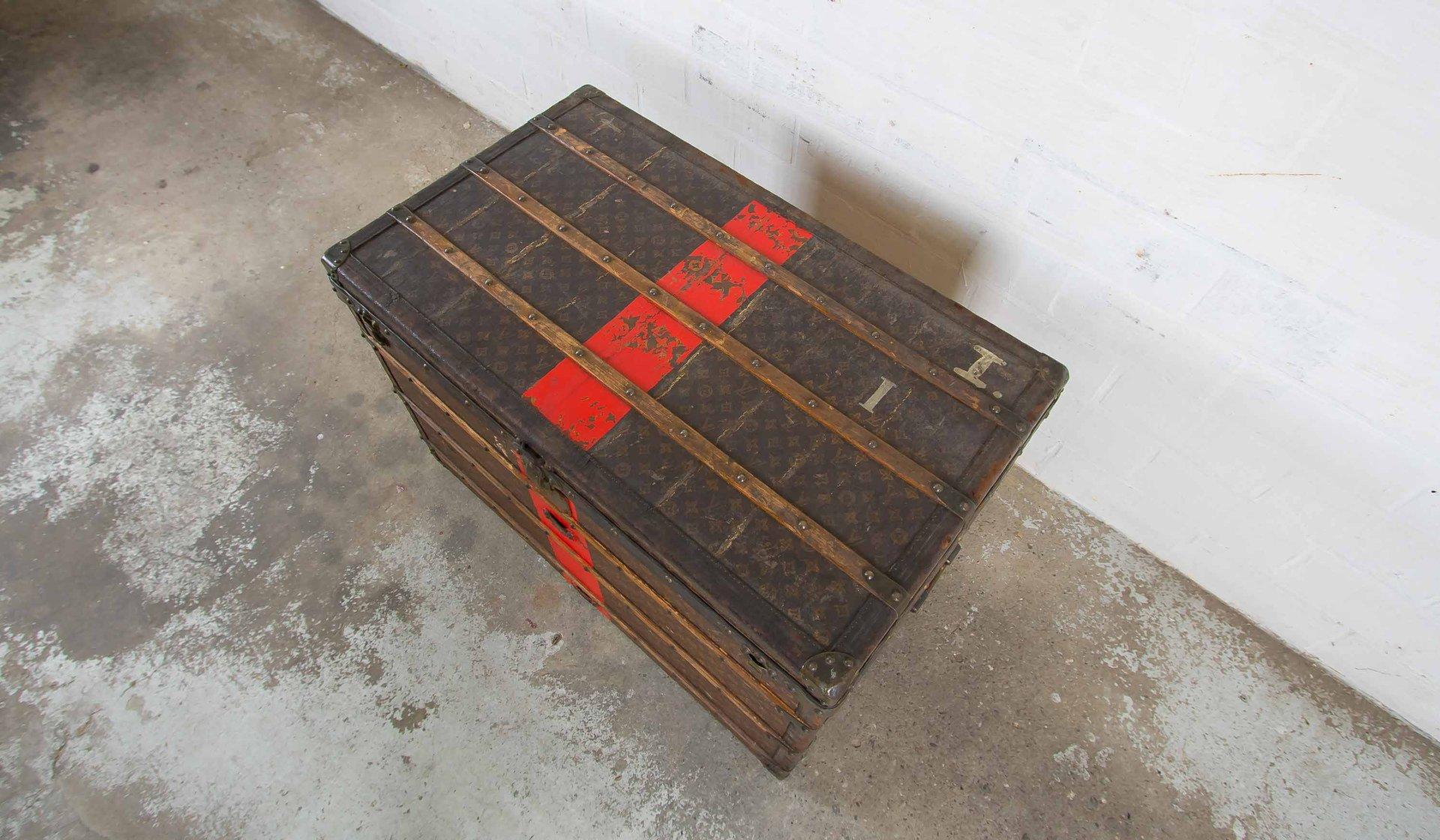 groe truhe groe truhe inspiring fotos grosse truhe gnstig. Black Bedroom Furniture Sets. Home Design Ideas