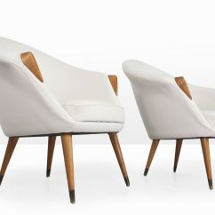 Modern Lounge Chairs Uk Steelcase Amia Chair Review Danish 1950s For Sale At Pamono