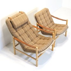 Dux Sofa Uk Multiyork Manhattan Reviews Junker Chairs By Bror Boije For 1960s Set Of 2