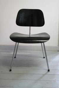 DCM Chair von Eames fr Herman Miller, 1963 bei Pamono kaufen