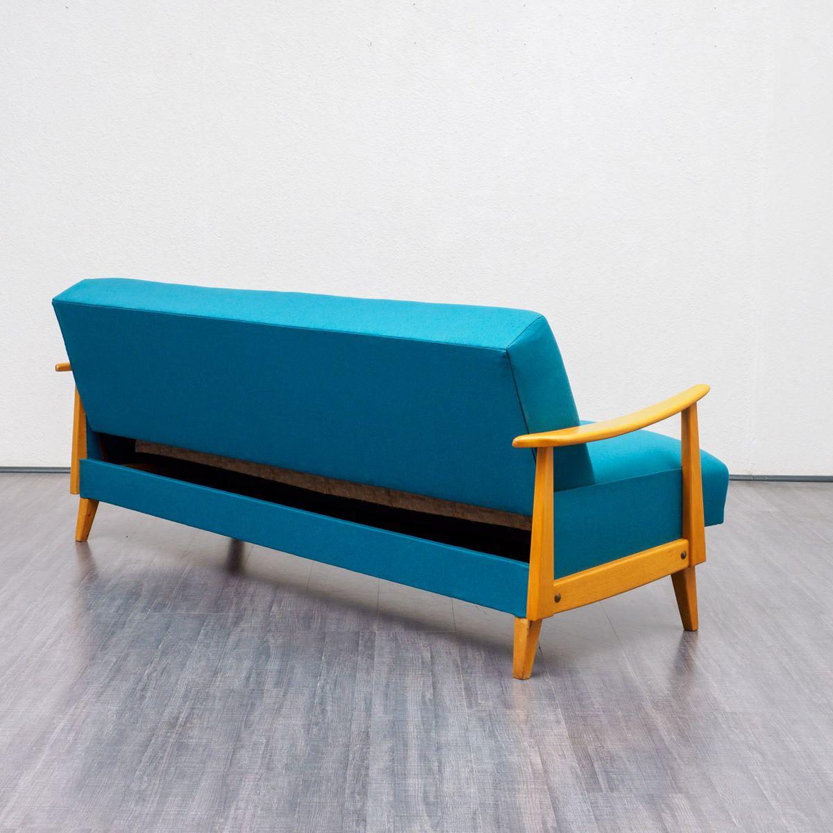 foldable wooden sofa set herman miller modular product meta title