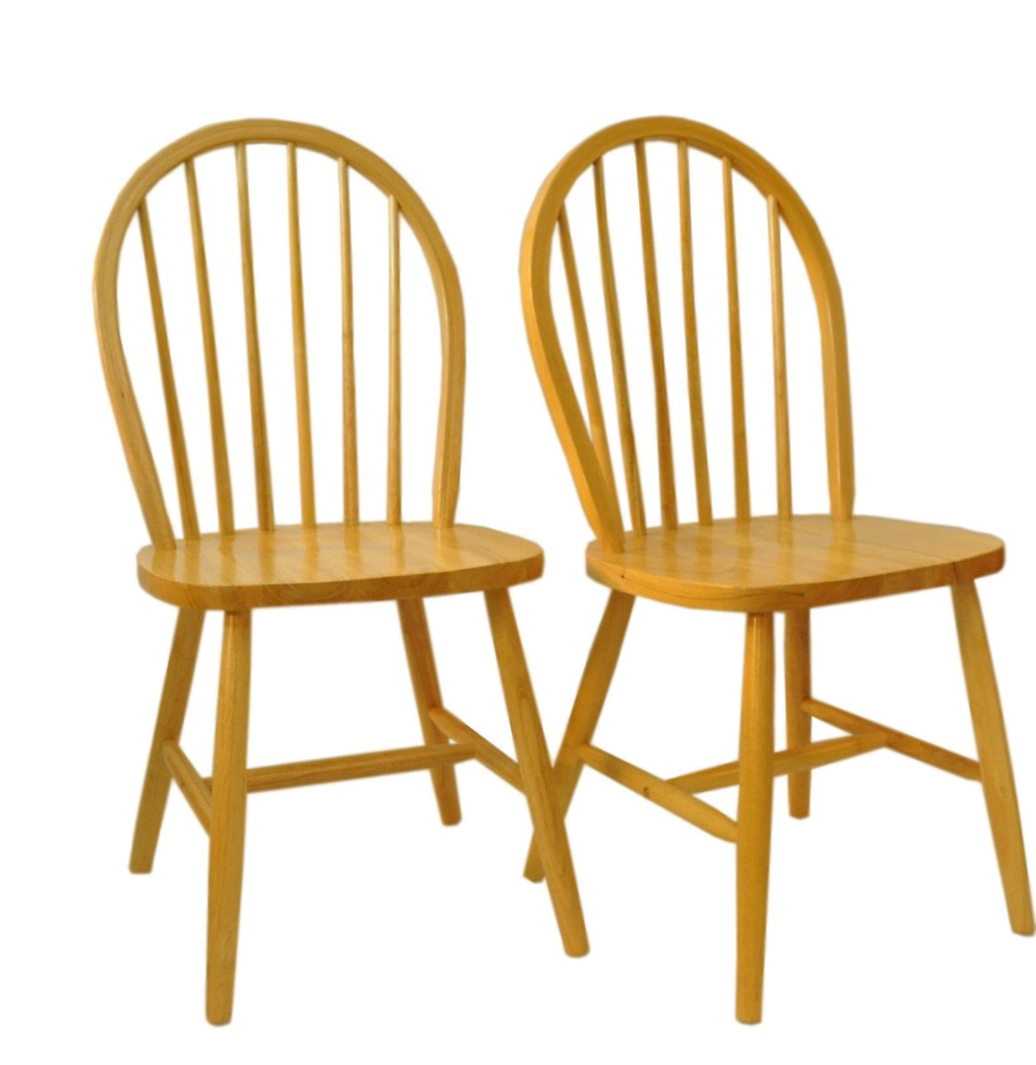 vintage wooden chairs spandex chair covers for metal folding set of 2 sale at pamono