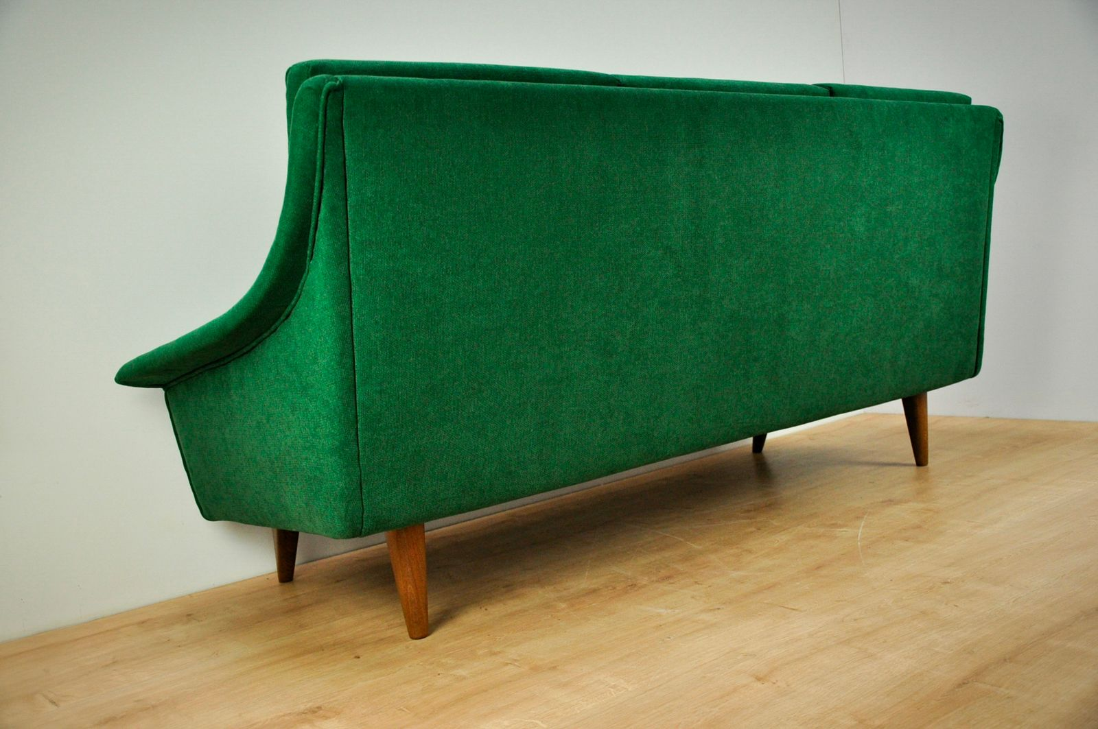 dux sofa by folke ohlsson polish bed with storage uk 3 seater for 1960s sale at
