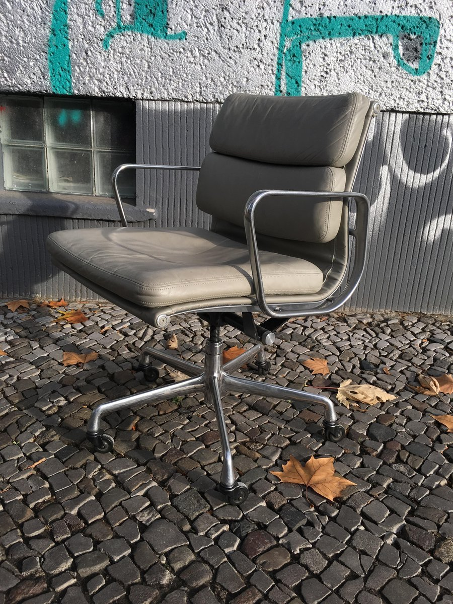 Miller Sessel Kaufen