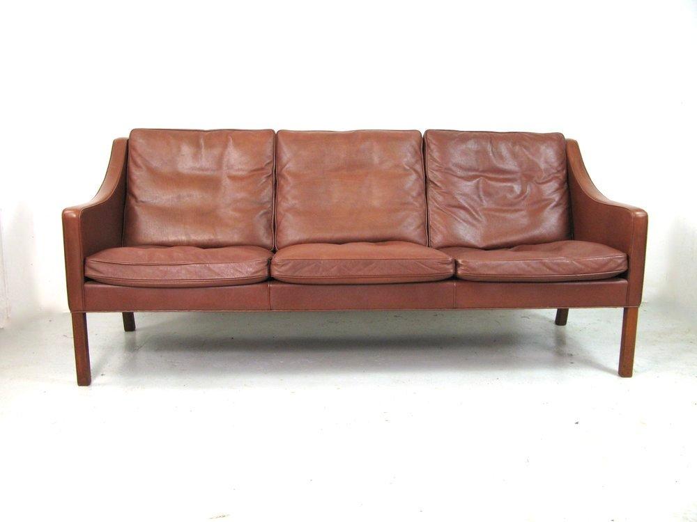 borge mogensen sofa model 2209 debenhams san jose bed vintage danish by 1955 for sale at