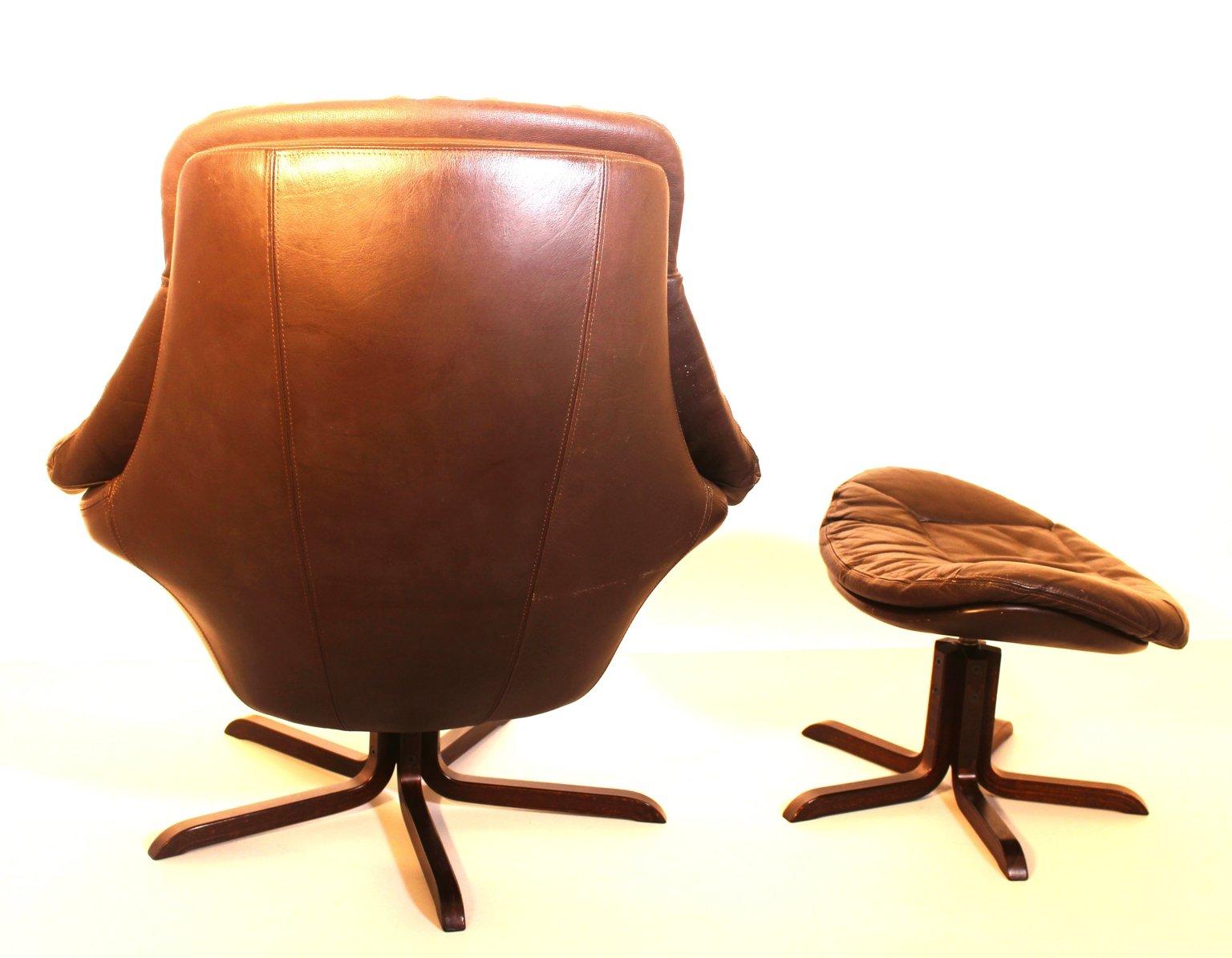 Lounge Sessel Klein Am Besten Bewertete Produkte In Der Kategorie