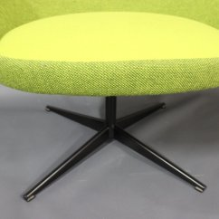 Lime Green Chairs For Sale Large Indoor Chaise Lounge Chair Danish 1960s At Pamono
