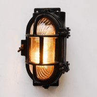 Vintage Pivoting Wall Lamp for sale at Pamono