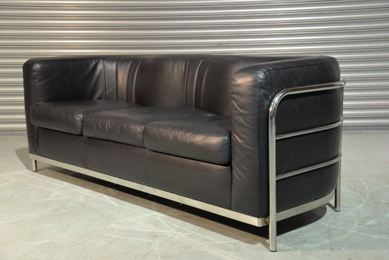 zanotta sofa bed deco ソファ koochy by デザイン karim rashid