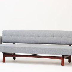 Dux Sofa Uk Dog Sofas For Large Dogs New York By Edward Wormley Ljungs Industrier