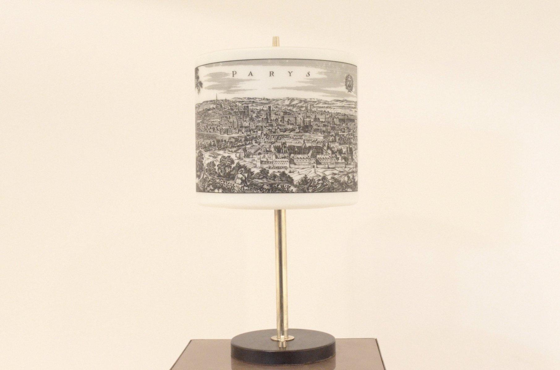 Lampe De Bureau Design Italien Xiaomi Mijia Yeelight Mjtd Yl Smart