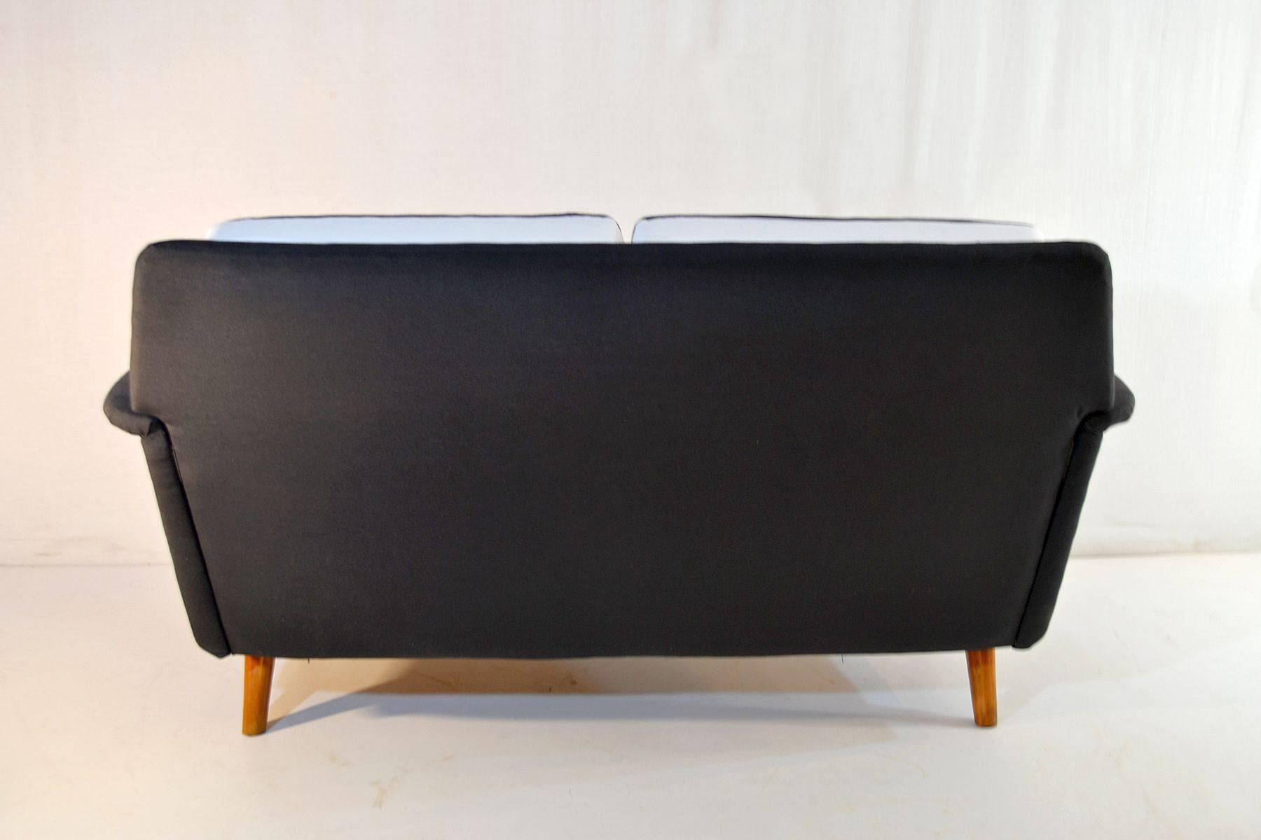 dux sofa by folke ohlsson tufted sleeper velvet two seater for 1960s sale