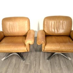 2 Seater Sofa And Armchairs Low Singapore Swiss Vintage Ds 31 Swivel
