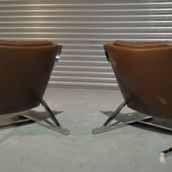 Zeta Desk Chair Mesh Chairs By Paul Tuttle For Strassle Of Switzerland 1960s Set Price Per