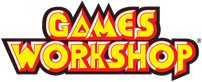 Games Workshop DeerGrove / Palatine Dundee Rd