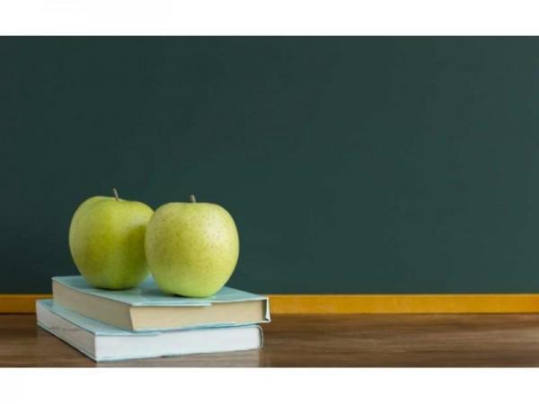 "Brookline High Named a ""Top 100 Public High School"" By Newsweek"