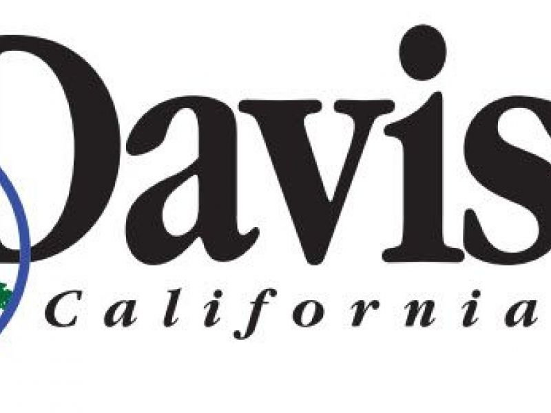 The City of Davis Wants Your Social Service Project