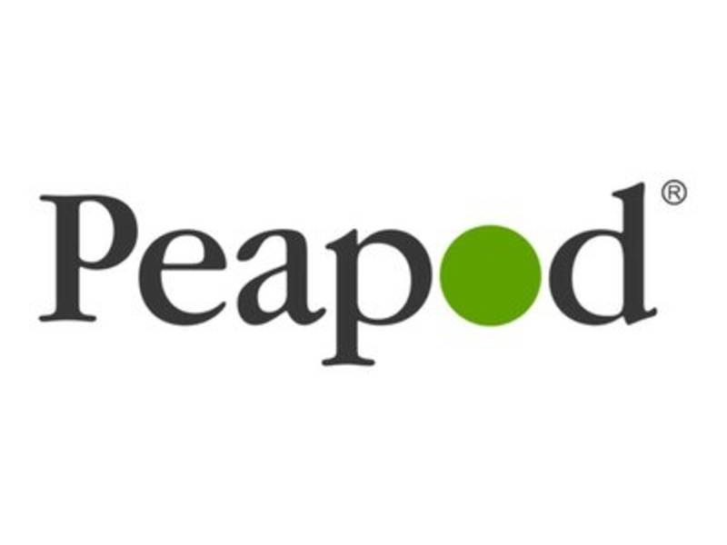 Peapod Moving Headquarters From Skokie To Downtown Chicago