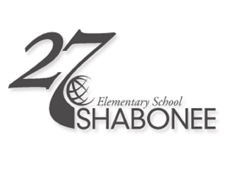 Shabonee Named One of the Top 5 Best Schools in Cook