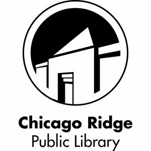 Patch User Profile for Chicago Ridge Public Library