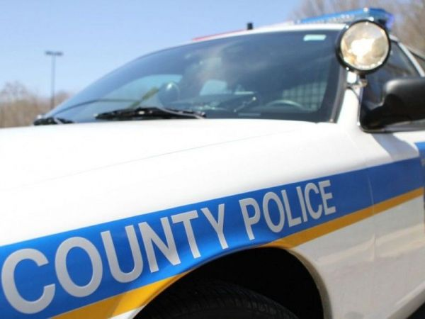 White Marsh Police Officer Killed Self in Bel Air Home: Officials