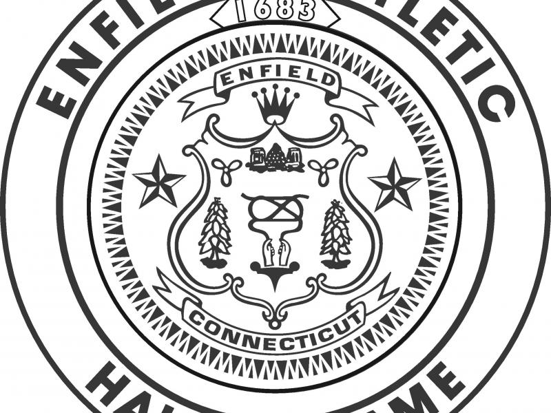 Enfield Athletic Hall of Fame Elects Class of 2016
