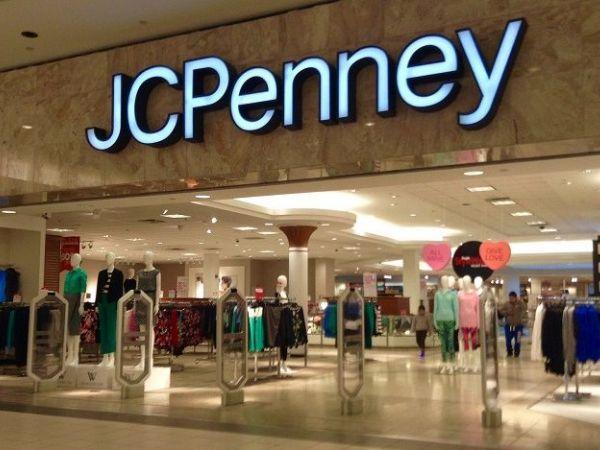 JCPenney Announces Florida Store Closings  Lakeland FL Patch