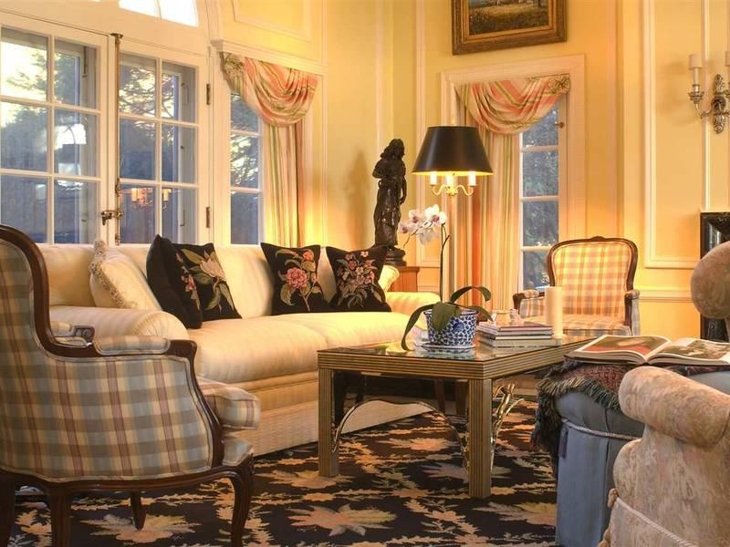 NHs Most Expensive Seaside Home 4M Studebaker Estate