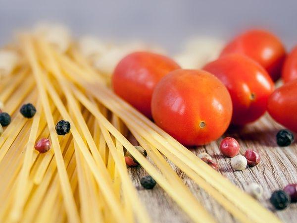 14 Calif. Eateries Named Among 50 Best Italian Restaurants In America