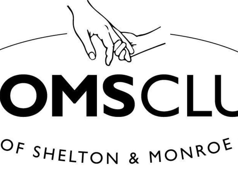 MOMS Club of Shelton and Monroe OPEN HOUSE-April 25th and
