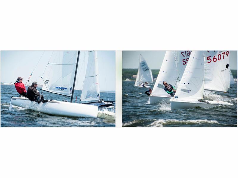 Wickford Regatta Sailing Photos North Kingstown RI Patch