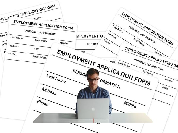 Berkeley Jobs: List of 14 City of Berkeley Positions Open