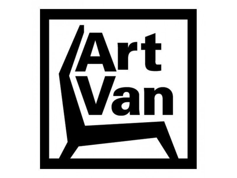 Art Van Furniture Celebrates Grand Opening of New Art Van