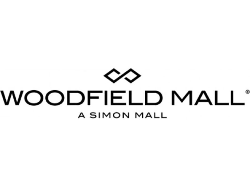 Woodfield Mall Hosting project:OM Yogaa Event as Part of