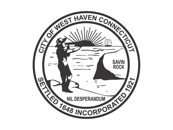West Haven Tax Bills Payable In 2 Installments: UPDATE
