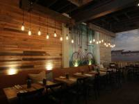 New Farm-To-Table Restaurant Opens In Bay Shore | Bay ...