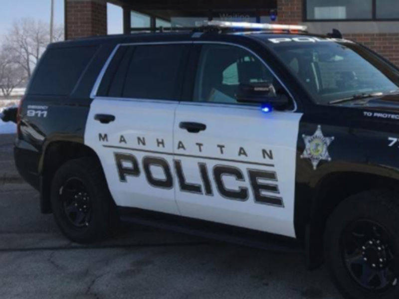 Manhattan Looks To Hire Police Officer From Another Town Manhattan Il Patch
