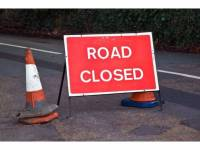 One Teen Dead, Four Injured In Lorton Crash: Police ...