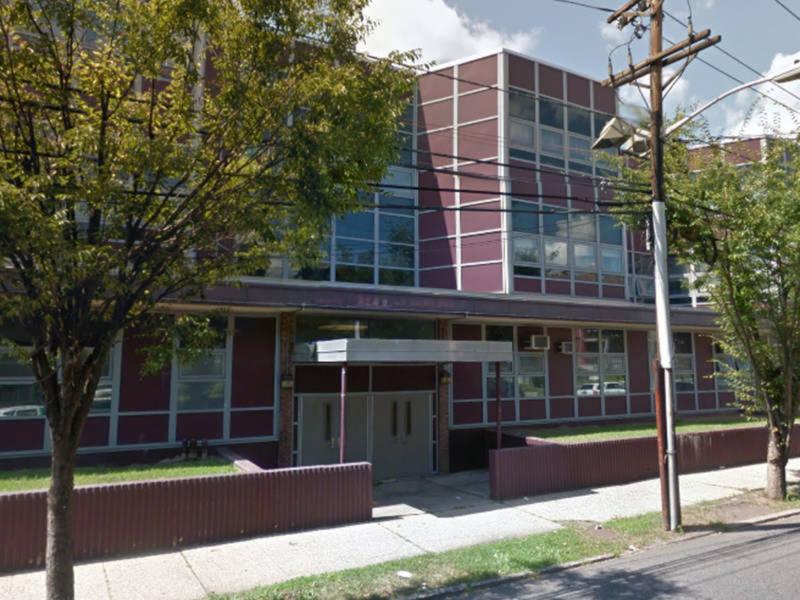 Details Emerge About Newark High School Lockdown Gun